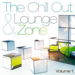 VA - The Chill Out & Lounge Zone Vol.1-2