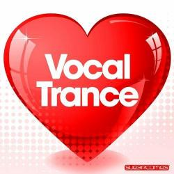 VA - Love Vocal Trance Volume One-Two
