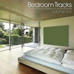 VA - Bedroom Tracks - Finest Chillout Bedroom Soundtracks Vol.2