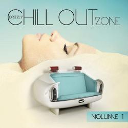 VA - Drizzly Chill Out Zone Vol 1