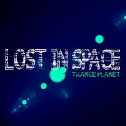 VA - Lost In Space Trance Planet