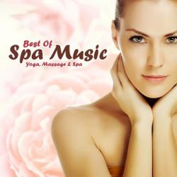 VA - Best Of Spa Music