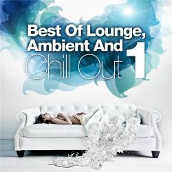 VA - Best Of Lounge, Ambient and Chill Out, Vol.1-2
