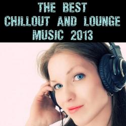 VA - The Best Chillout And Lounge Music
