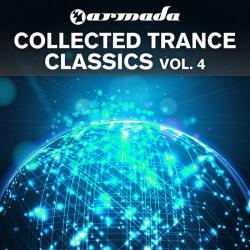 VA - Armada Collected Trance Classics Vol.4