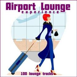 VA - Airport Lounge Experience 100 Lounge Tracks