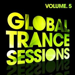 VA - Global Trance Sessions Vol. 5