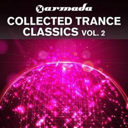 VA - Armada Collected Trance Classics, Vol. 2