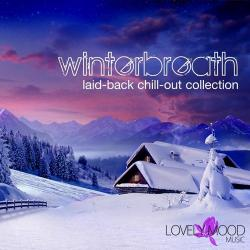 VA - Winterbreath: Laid Back Chill Out Selection
