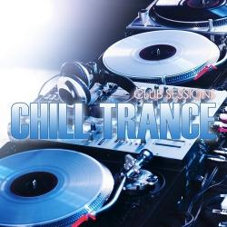 VA - Club Sessions Chill Trance