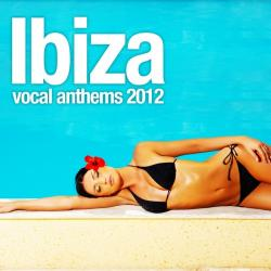 VA - Ibiza Vocal Anthems
