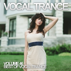 VA - Vocal Trance Volume 46