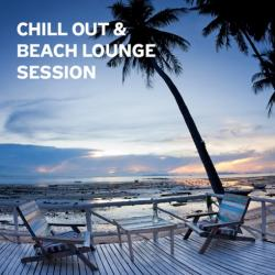 VA - Chill Out and Beach Lounge Session