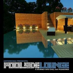 VA - Poolside Lounge: A Journey Into Chill Out Pleasures
