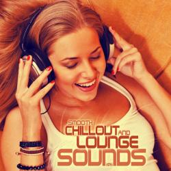 VA - Smooth Chill Out And Lounge Sounds 2013