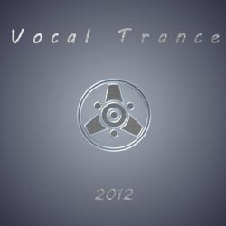 VA - Vocal Trance 2012