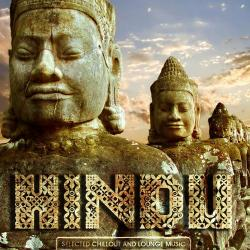 VA - Hindu - Selected Chillout and Lounge Music