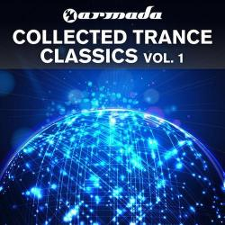 VA - Armada Collected Trance Classics, Vol. 1