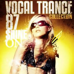VA - Vocal Trance Collection Vol.87