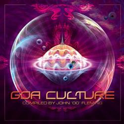 VA - Goa Culture Vol 1-8