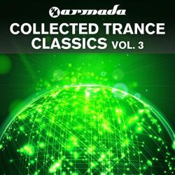 VA - Armada Collected Trance Classics Vol.3