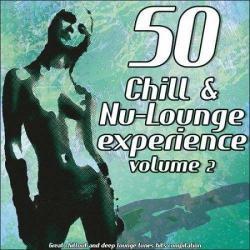 VA - 50 Chill & Nu-Lounge Experience Vol.2