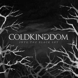 Cold Kingdom - Into the Black Sky