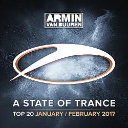 VA - A State Of Trance Top 20: January/February