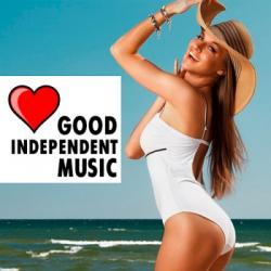 VA - Love Good Independent Music
