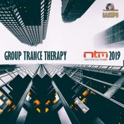VA - Group Trance Therapy