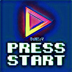 DaNKoV - Press Start