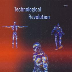 DaNKoV - Technological Revolution
