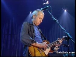 Dire Straits - The Very Best/On the Night/Mark Knopfler - A Night in London