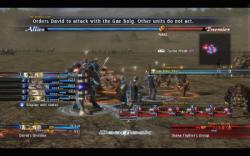 The Last Remnant (Multi6) [Repack] (2009) PC