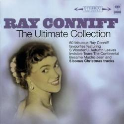 Ray Conniff Ultimate Collection