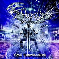 The Guardian - Time Travellers