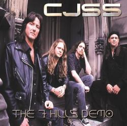 CJSS - The 7 Hills Demo