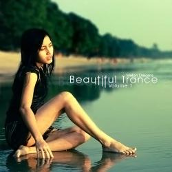 VA - Beautiful Trance Vol.1