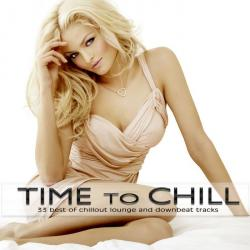 VA - Time to Chill (33 Best of Chillout Lounge and Downbeat Tracks)