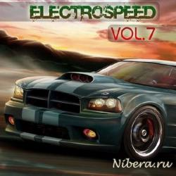 VA - ELECTROSPEED vol.7