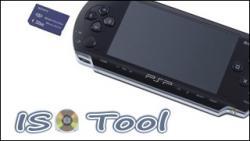 PSP 6.60 DEVHOOK TÉLÉCHARGER