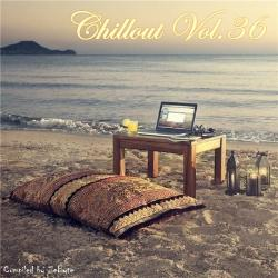 VA - Chillout Vol.36 [Compiled by Zebyte]