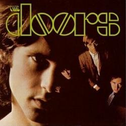 The Doors - Discography 9 Albums