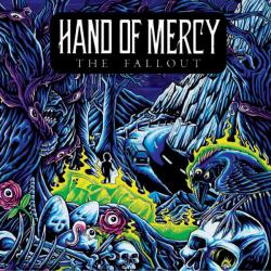 Hand of Mercy - The Fallout