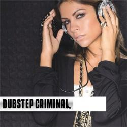 VA - Dubstep criminal vol. 1-3