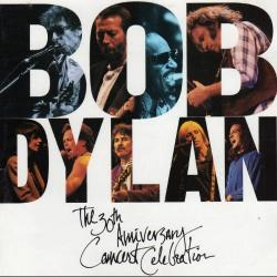 VA - Bob Dylan - The 30th Anniversary Concert Celebration (2CD)