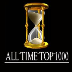 VA - All Time Top 1000 Songs