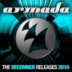 VA - Armada: The December Releases 2010