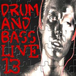 VA - Drum and Bass Live Vol 13