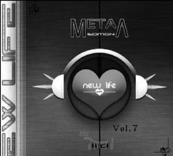 VA - New Life On TMD Metal Edition Vol.9